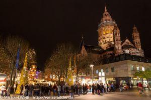 WeihnachtsmarktMainz-1.jpg