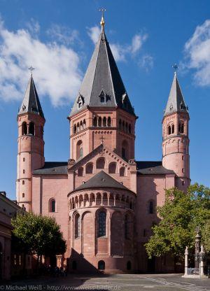 weiss-bilder-Mainz-2.jpg