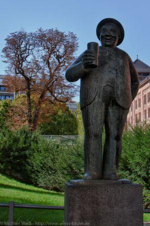 weiss-bilder-Mainz-3.jpg