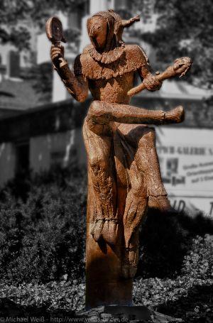 weiss-bilder-Mainz-4.jpg