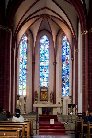 weiss-bilder-Mainz-5.jpg