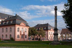 weiss-bilder-Mainz-6.jpg