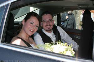 weiss-bilder-Hochzeit1-1.jpg