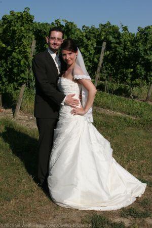 weiss-bilder-Hochzeit1-2.jpg