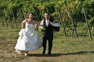 weiss-bilder-Hochzeit1-3.jpg