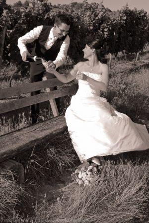 weiss-bilder-Hochzeit1-4.jpg