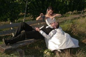 weiss-bilder-Hochzeit1-5.jpg