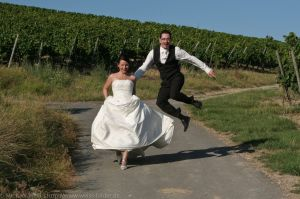 weiss-bilder-Hochzeit1-6.jpg
