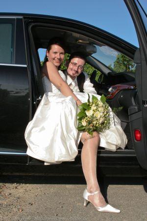 weiss-bilder-Hochzeit1-7.jpg