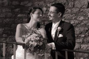 weiss-bilder-Hochzeit1-9.jpg