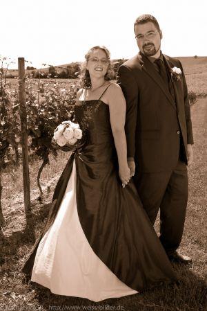 weiss-bilder-Hochzeit2-1.jpg