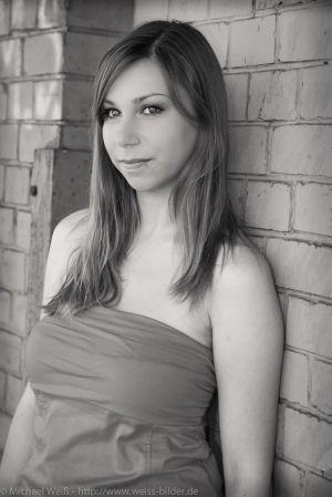 weiss-bilder-Portrait-1.jpg